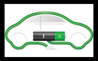 一文了解动力电池技术发展形势