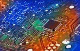 中国的芯片产业到底由谁布局?