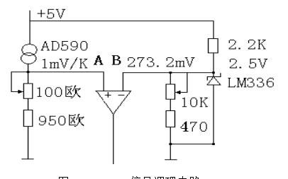 如何使用温度传感器和单片机技术设计一个数字温度计