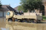 探讨物联网在防止水灾害中的应用