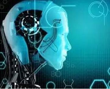 人工智能正在太空探索中积聚动力,未来将发挥至关重要的作用