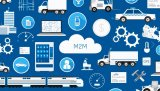 深入探討物聯網M2M市場、聯網標準與產品設計