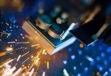 各國制造業水平究竟如何、準備是否充分?
