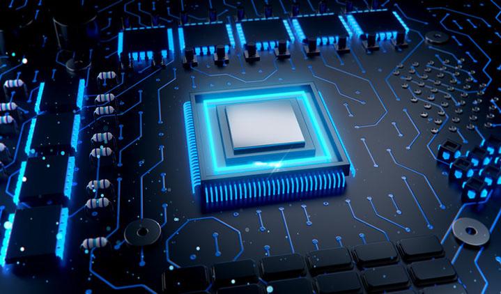 【技术分享】电感器在智能化方案中的重要性