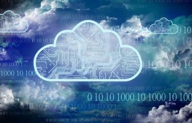 云从科技完成完成新一轮融资,正在为IPO铺路