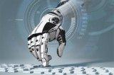若贝特机器人公司公布完成数千万元的A轮融资