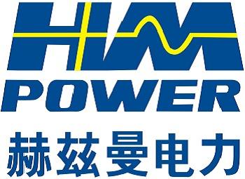 改革开放40年我国电力发展回顾与展望