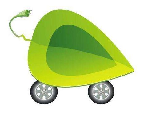 新能源车补贴退坡究竟动了谁的蛋糕