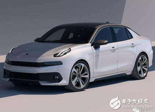 """10月上市新车大盘点:4款SUV加2款""""零""""油耗引人注目"""