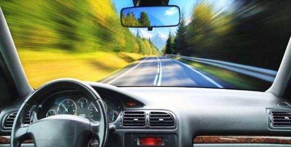 现阶段想攻克自动驾驶还需要克服哪些难关?
