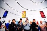 5G商用来临,下代iPhone或将提前发布!
