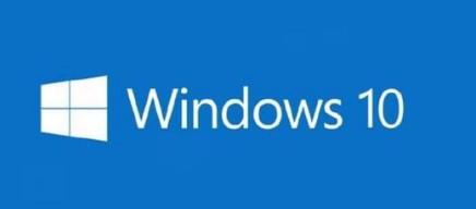 微软IOT:为物联网带来创新和智慧