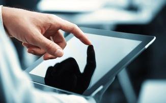 Digitimes发布新报告 声称全球平板电脑出...