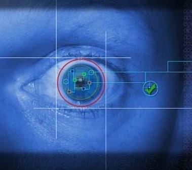 安防2.0时代下,生物识别技术将会更好地为机场安...