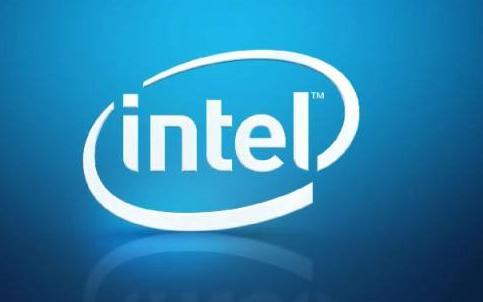 英特尔宣布追加10亿美元用于14纳米制程扩产后 ...