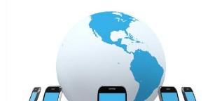 抢占先机 韩国将在今年12月推出商用5G服务