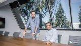 自动驾驶被搅局,前苹果工程师研发激光传感新技术