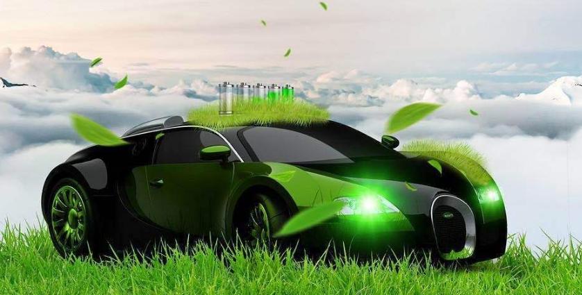 LG化学宣布将其2020年动力电池产能目标提高至...