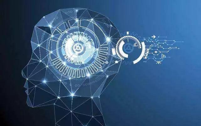 """科大讯飞回应AI同传造假:从未将人工翻译包装成机器或因动了别人""""奶酪"""