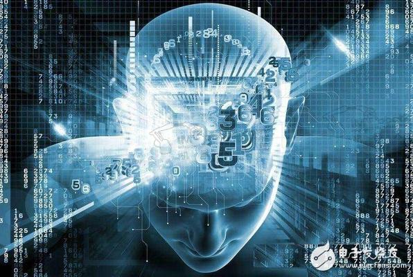 日本研发出的能为顾客指路的机器人Siriusbo...