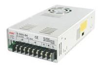 PFC电源与开关电源的区别是什么
