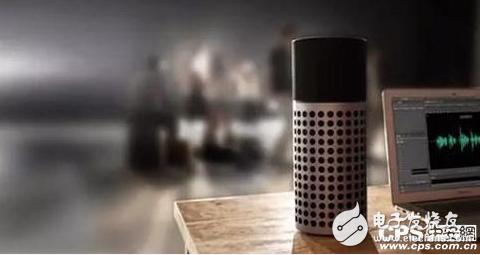 巨頭紛紛入局,智能音箱創業者該如何另辟蹊徑?