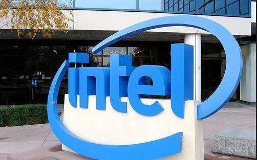 英特尔发布第九代智能酷睿处理器产品,加速版本迭代...