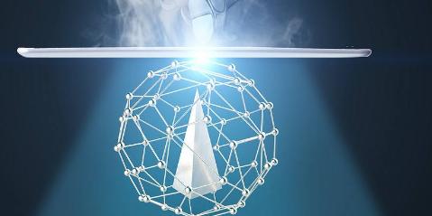 AI推动的智能环境时代已然到来,人工智能领域兴起...