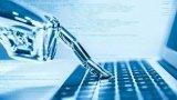 探讨网易在AI领域的雄心壮志