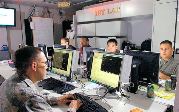 谷歌决定退出美国防部高达100亿美元的云计算项目...