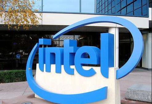 英特尔发布i9处理器针对游戏玩家 采用14纳米工艺