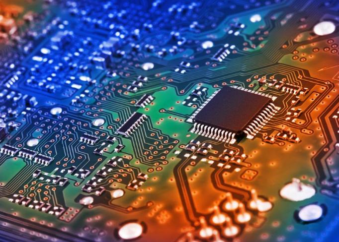 如何振兴中国的传感器产业?