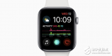 曝AppleWatch4存在转件bug 导致手表...