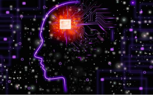 阿里巴巴开始系统性布局人工智能领域,抢占万亿级市场蓝海