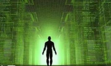索尼紧跟谷歌微软,制定了一套处理人工智能技术的伦...