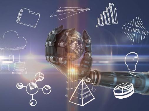 微软在探讨人工智能在社交网络的隐藏结构方面取得了突破性进展