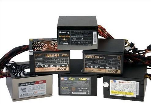 主动PFC电源越重越好 主动PFC电源会更省电吗?
