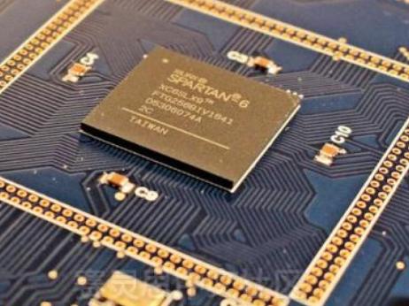 FPGA能在实时基因组测序计算中大显身手,大大缩...