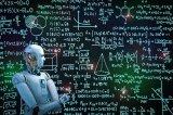 谈谈马云对人工智能的几点思考