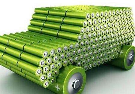 里卡多宣布與多家公司合作研發新型固態電池