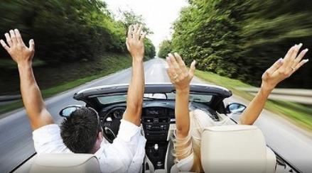 准备迎接未来交通:自动驾驶汽车3.0