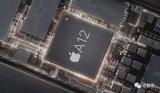 深度解析蘋果A12處理器