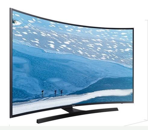 三星新款UA65KUC30S电视采用Tizen操...