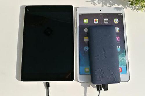充电宝同时给手机和平板充电时会不会对设备造成影响