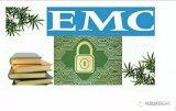 屏蔽线缆在EMC屏蔽方面的参数特性