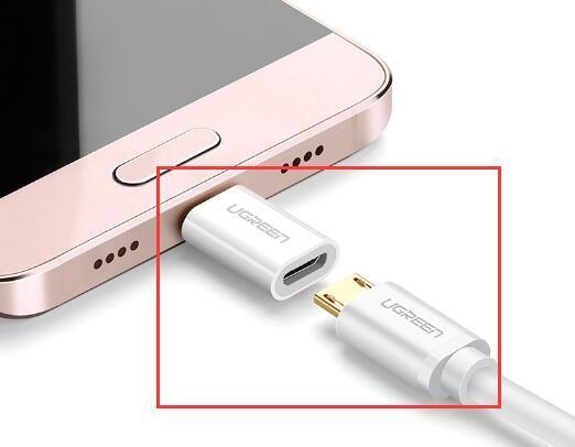 原来用充电宝给手机充电还有这么多讲究