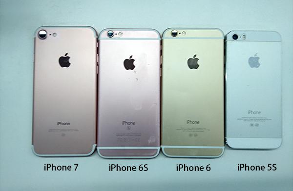 苹果手机用什么移动电源最好 多款iPhone及移...