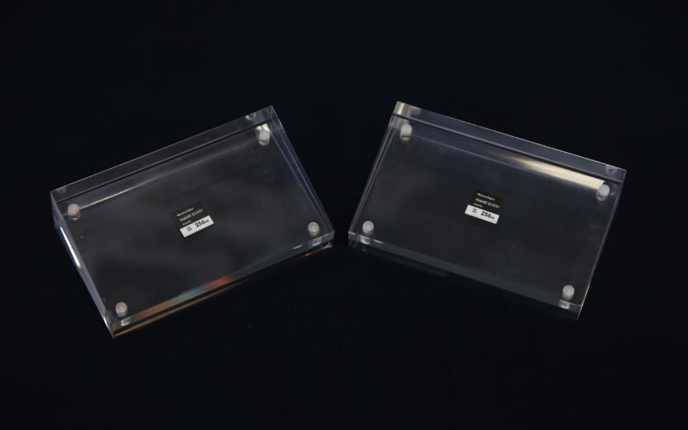 西部數據公司發布面向高端智能手機的 96層3D NAND UFS 2.1嵌入式閃存盤