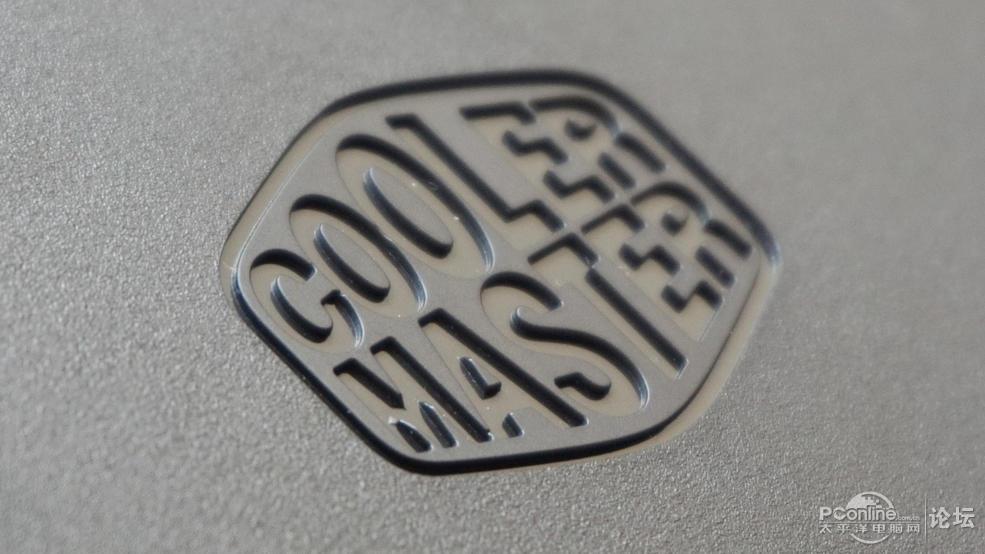 酷冷至尊CK371茶轴版轻评测 凭借细节与作工获得了尊重