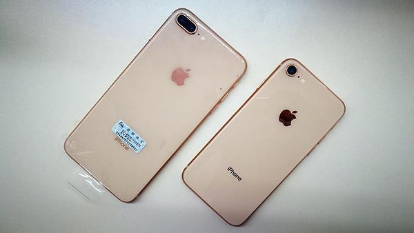 iPhone8及plus用无线充电充满要多久